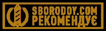 Каталог барбершопов Украины