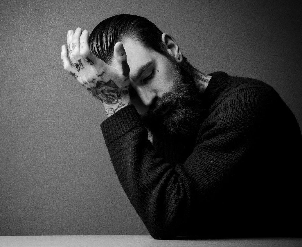 Во сколько лет начинает расти борода у мальчиков: когда, со скольки и в каком возрасте у подростков растет нормальная щетина? - Мужское здоровье - сайт о диагностике и лечении мужских заболеваний